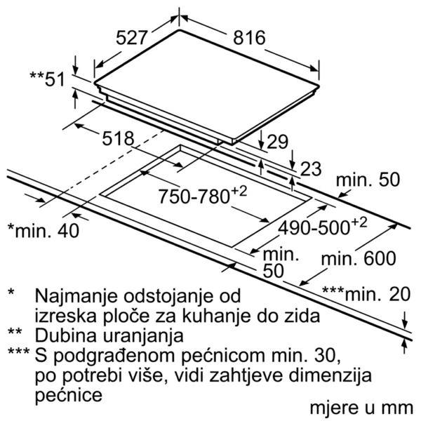 ploca-bosch-pxy875kw1e-01120596_6.jpg
