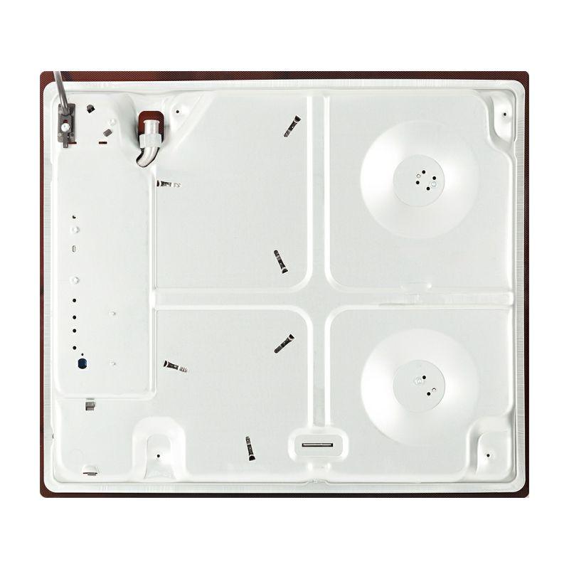ploca-electrolux-ege6172nok-01120071_3.jpg