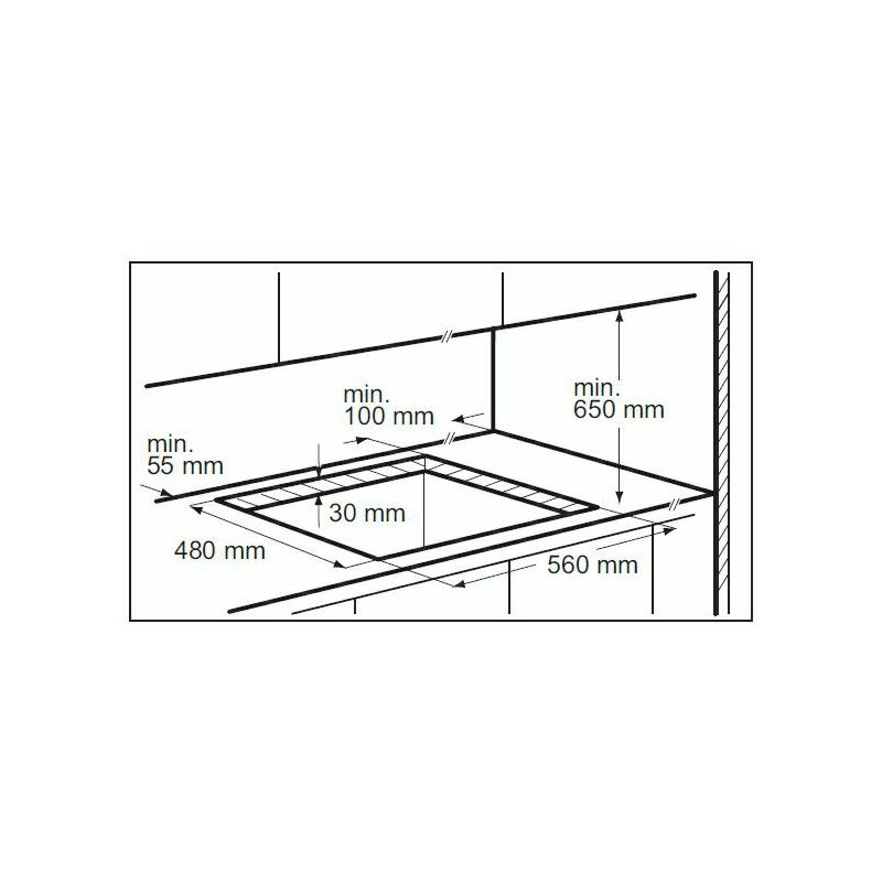 ploca-electrolux-egh-6349-box-01120425_3.jpg