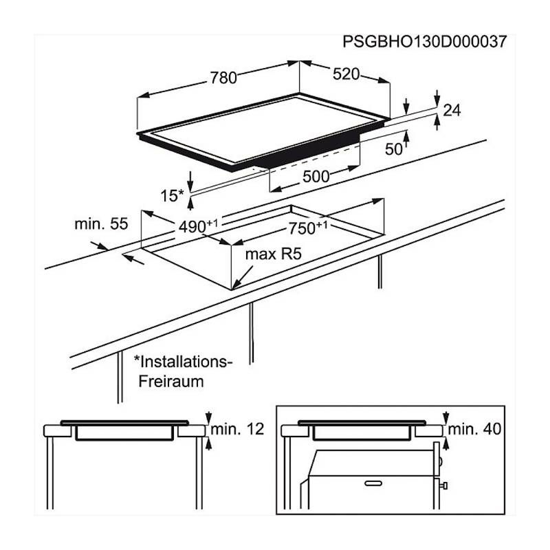 ploca-electrolux-ehd-8740-fok-indukcija-01120535_4.jpg