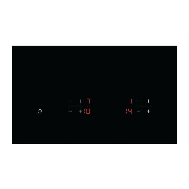 ploca-electrolux-ehf16240xk-01120804_2.jpg
