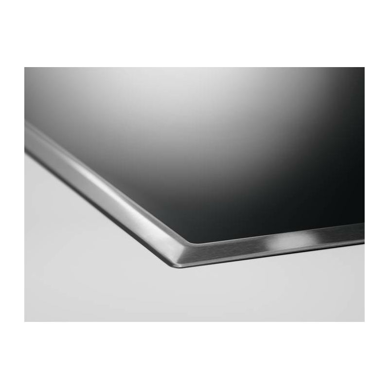 ploca-electrolux-ehf16240xk-01120804_3.jpg