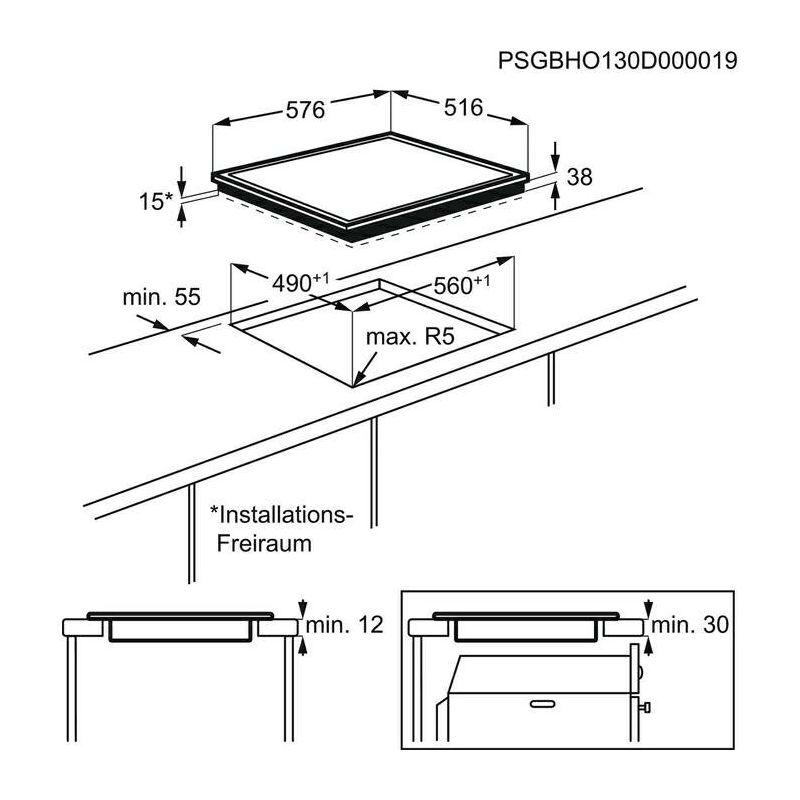 ploca-electrolux-ehf16240xk-01120804_5.jpg