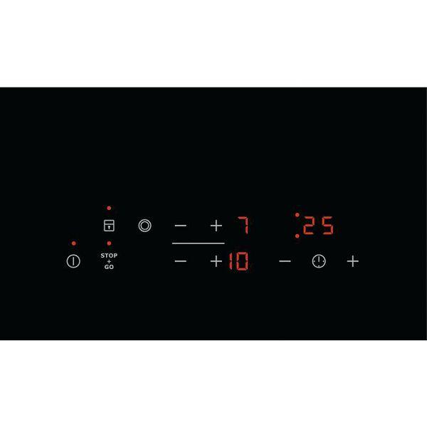 ploca-electrolux-ehf3320nok-01120533_3.jpg