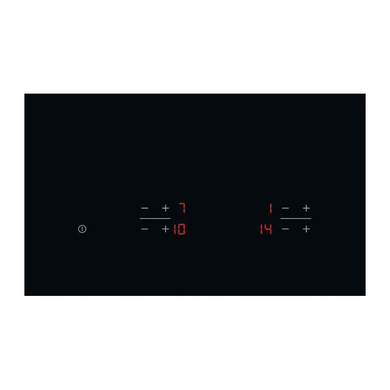 ploca-electrolux-ehf6240xxk-01120083_2.jpg