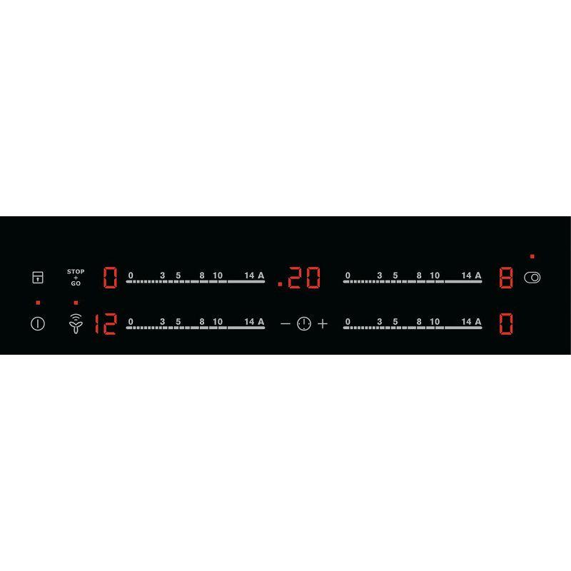 ploca-electrolux-ehf65451fk-01120427_3.jpg