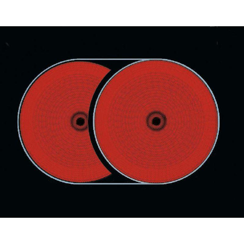 ploca-electrolux-ehf65451fk-01120427_5.jpg
