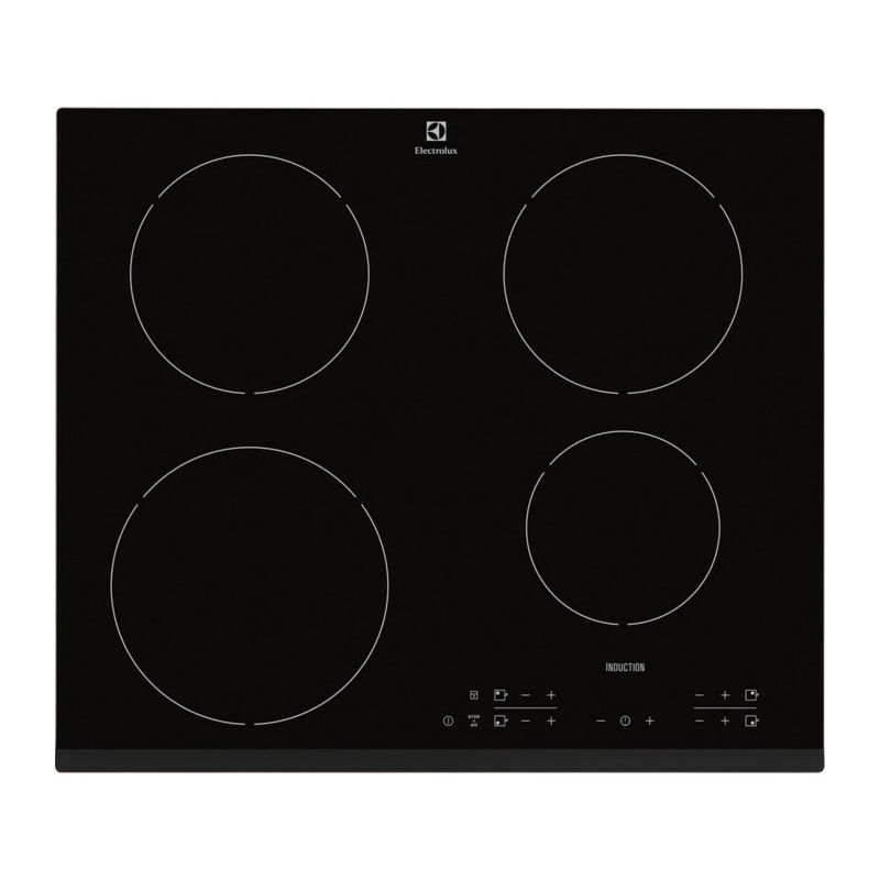 Ploča Electrolux EHH3634F9K - indukcija