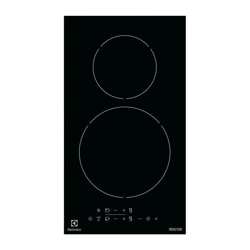 ploca-electrolux-ehh3320nvk-indukcija-01120704_1.jpg