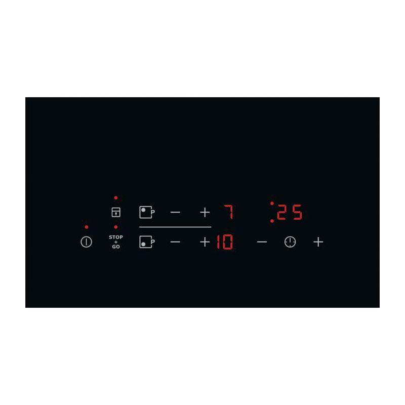 ploca-electrolux-ehh3320nvk-indukcija-01120704_2.jpg