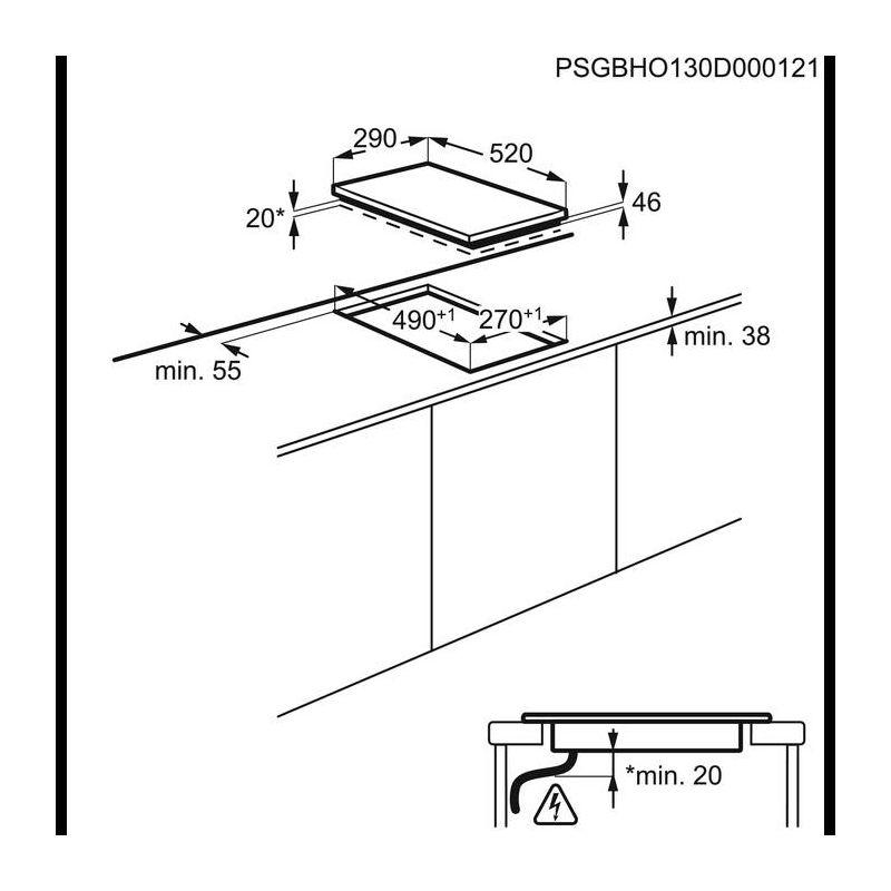ploca-electrolux-ehh3320nvk-indukcija-01120704_5.jpg