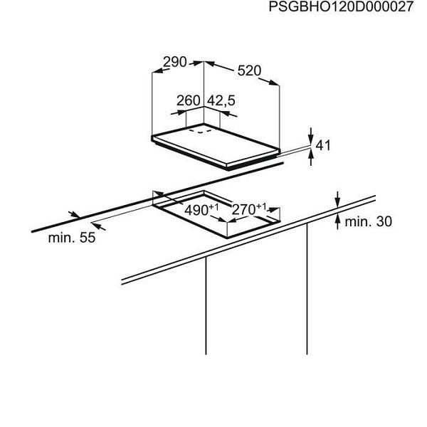 ploca-electrolux-ehh3920bvk-indukcija-01120368_2.jpg