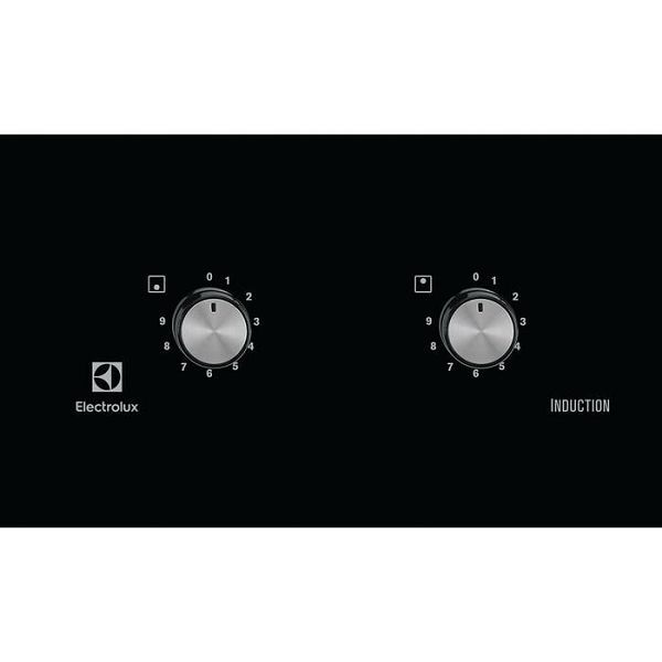 ploca-electrolux-ehh3920bvk-indukcija-01120368_3.jpg