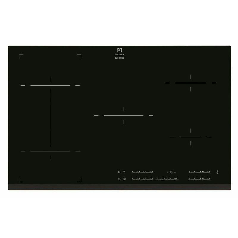 Ploča Electrolux EHI8550FHK - indukcija