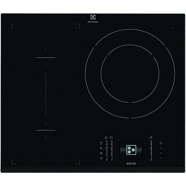 Ploča Electrolux EHI6832FOG - indukcija