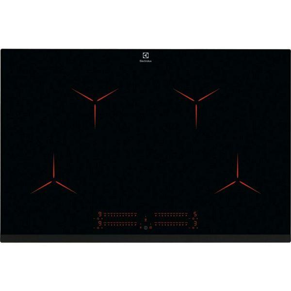 ploca-electrolux-eip8146-80-cm-sirine-01120773_1.jpg