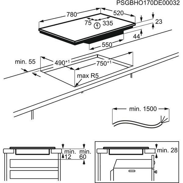 ploca-electrolux-eip8146-80-cm-sirine-01120773_11.jpg