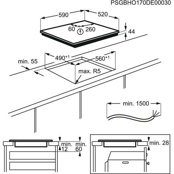 ploca-electrolux-eis6134-h2h-01120788_6.jpg