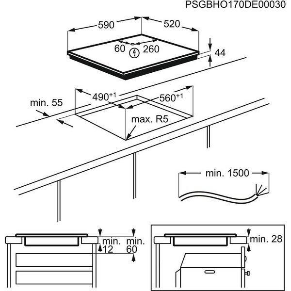 ploca-electrolux-eis6448-01120752_8.jpg