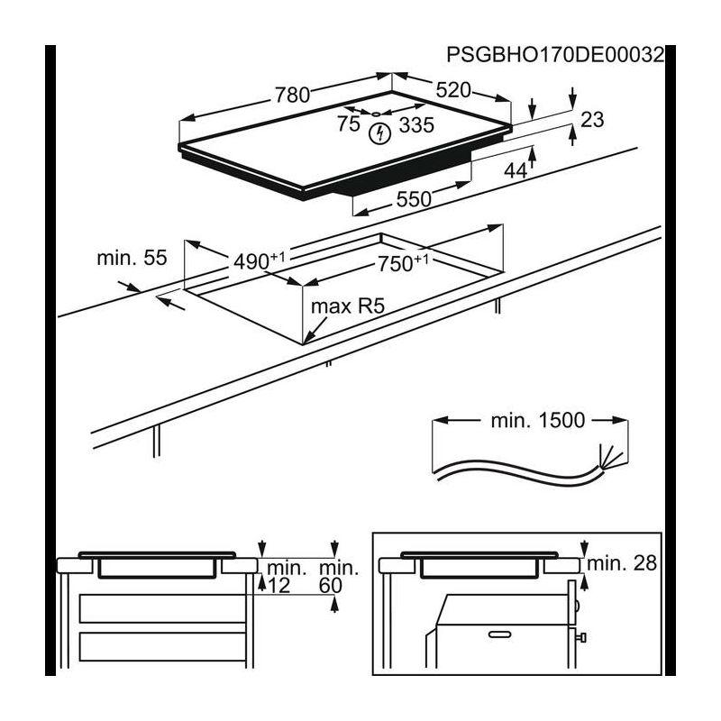 ploca-electrolux-eis824-indukcija-01120693_6.jpg