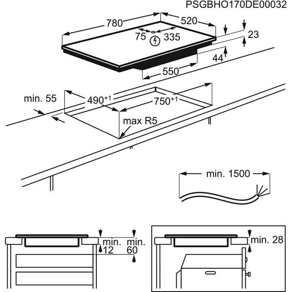 ploca-electrolux-eis8648-80-cm-sirine-01120775_11.jpg