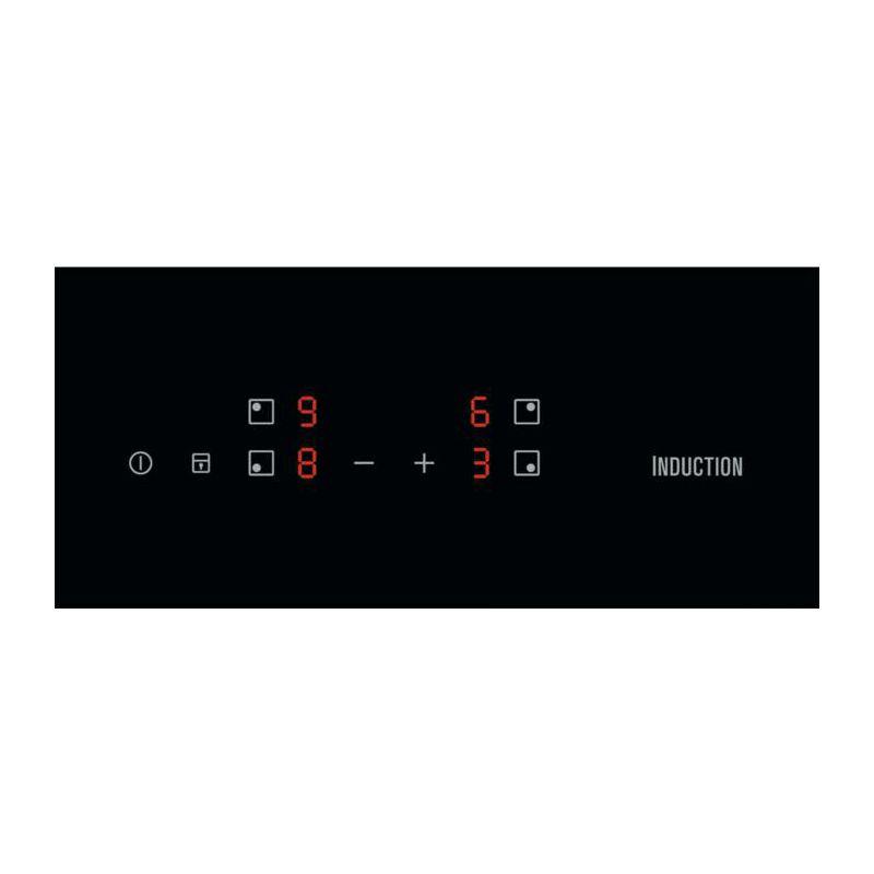 ploca-electrolux-eit60428c-01120803_3.jpg