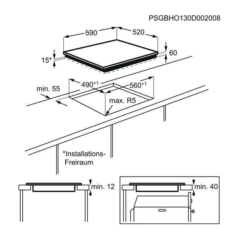 ploca-electrolux-eit60428c-01120803_5.jpg