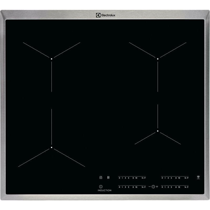 ploca-electrolux-eit60443x-indukcija-01120683_1.jpg