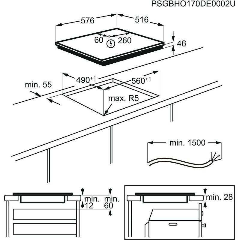 ploca-electrolux-eit60443x-indukcija-01120683_7.jpg