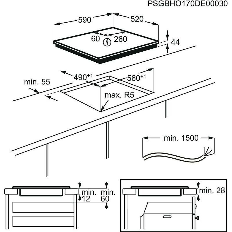 ploca-electrolux-eiv644-indukcija-01120659_5.jpg