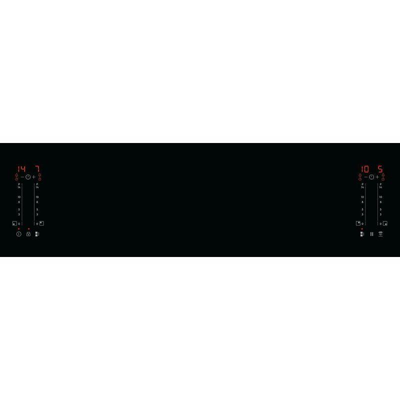 ploca-electrolux-eiv744-indukcija-01120661_3.jpg