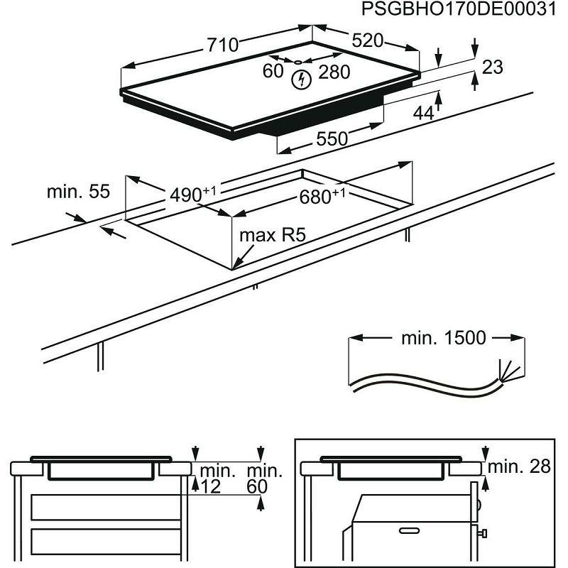 ploca-electrolux-eiv744-indukcija-01120661_7.jpg