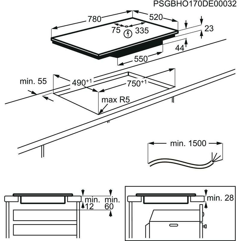 ploca-electrolux-eiv835-indukcija-01120672_7.jpg