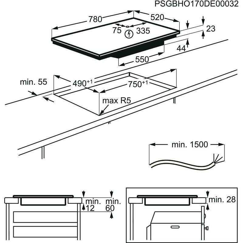ploca-electrolux-eiv854-01120673_8.jpg