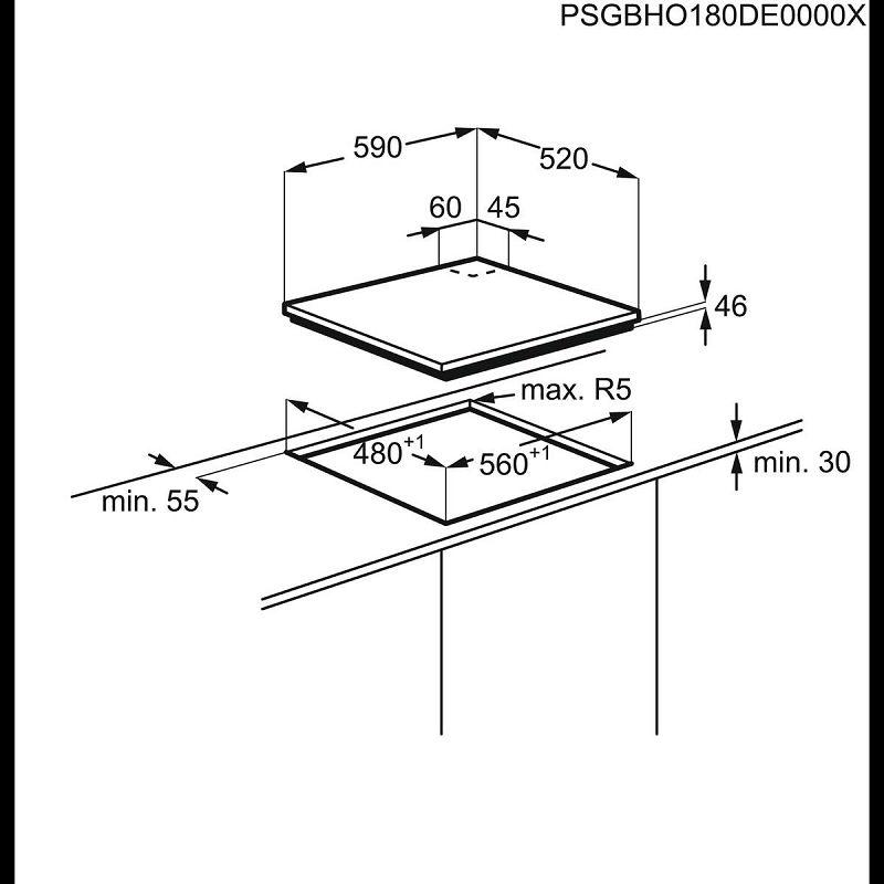 ploca-electrolux-kgg6426k-01120648_7.jpg