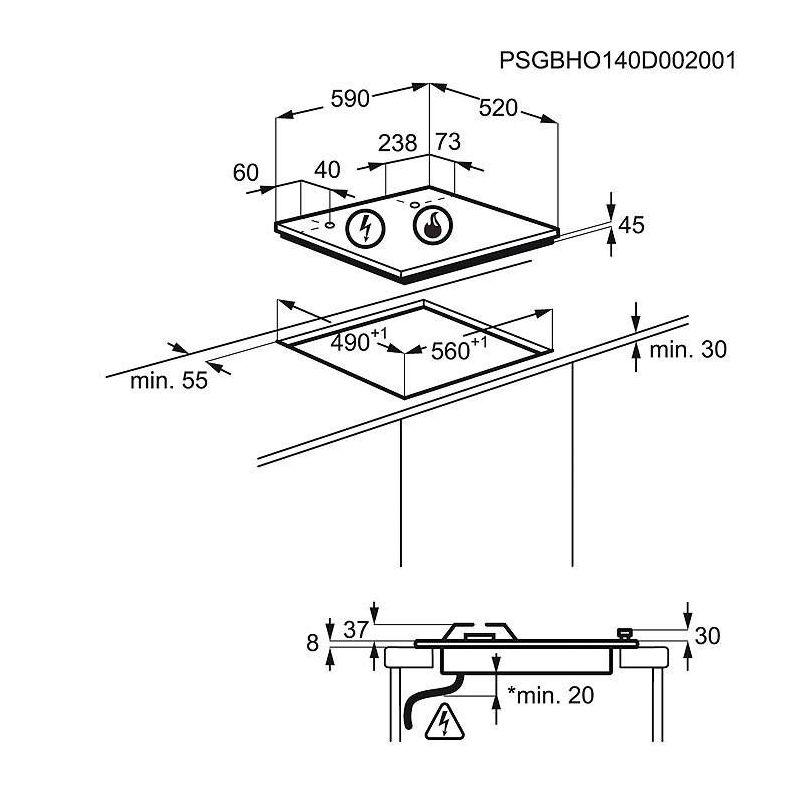 ploca-electrolux-kgg6436w-01120644_7.jpg