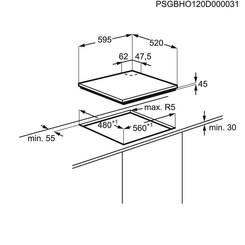 ploca-electrolux-kgg6456k-01120649_7.jpg
