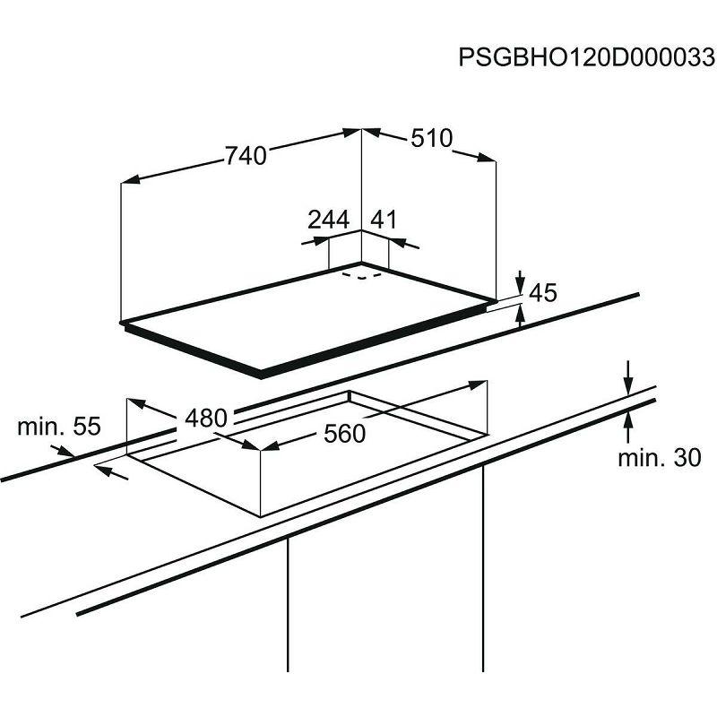 ploca-electrolux-kgg7536k-01120654_8.jpg