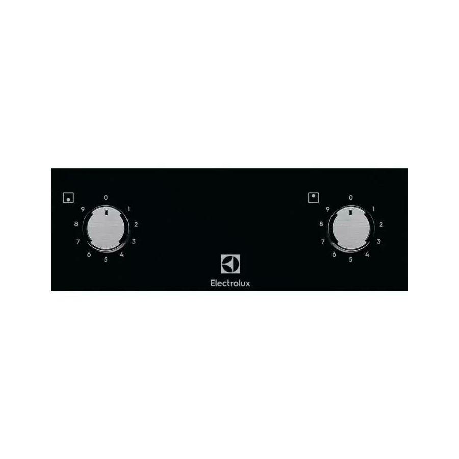 ploca-electrolux-lhr3210ck-01120852_3.jpg