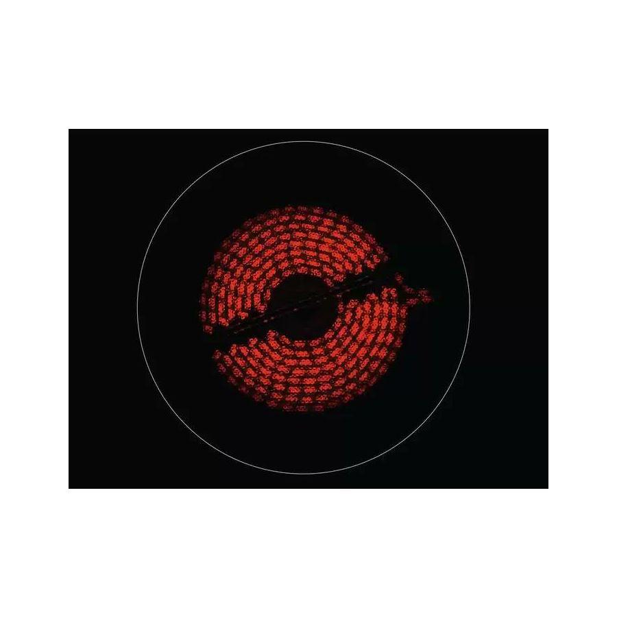 ploca-electrolux-lhr3210ck-01120852_5.jpg