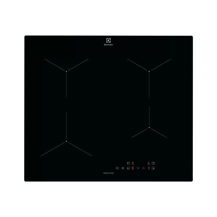ploca-electrolux-lil61424c-01120857_1.jpg
