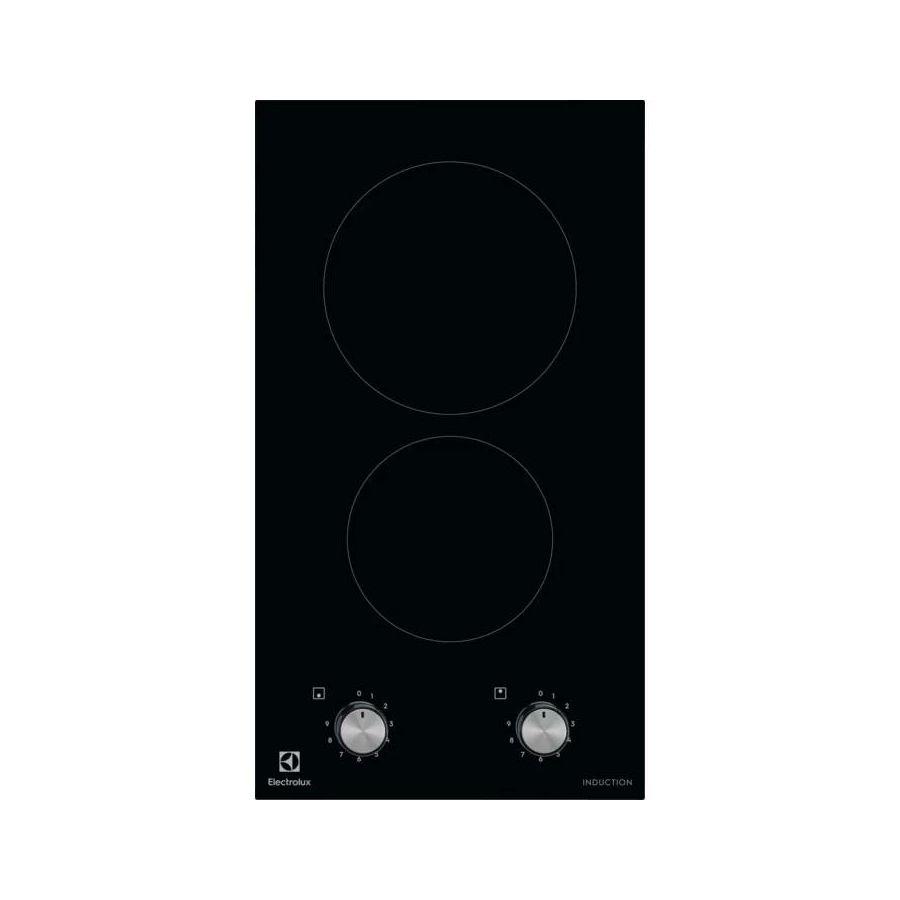 ploca-electrolux-lit30210c-01120854_1.jpg
