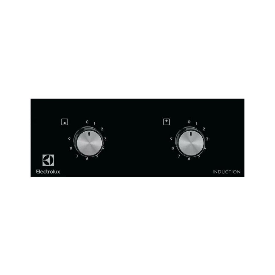 ploca-electrolux-lit30210c-01120854_3.jpg