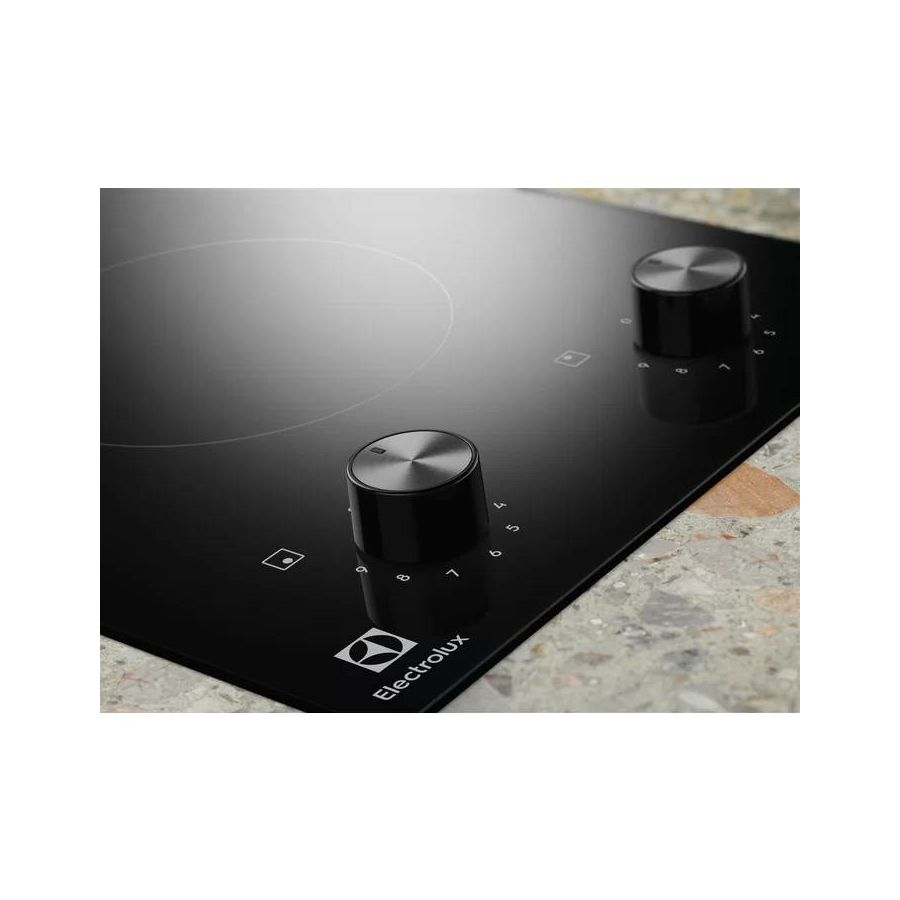 ploca-electrolux-lit30210c-01120854_4.jpg