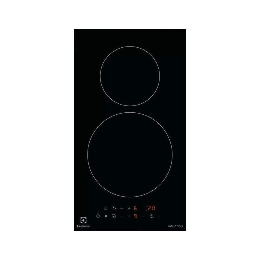 ploca-electrolux-lit30230c-01120851_1.jpg