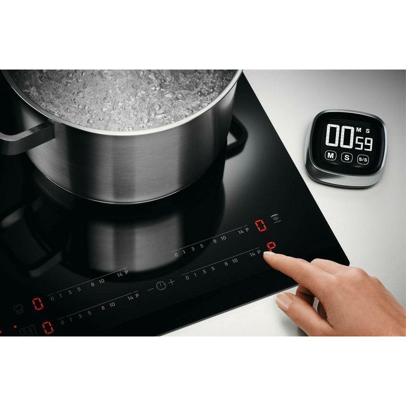 ploca-electrolux-lit60433x-indukcija-01120658_4.jpg