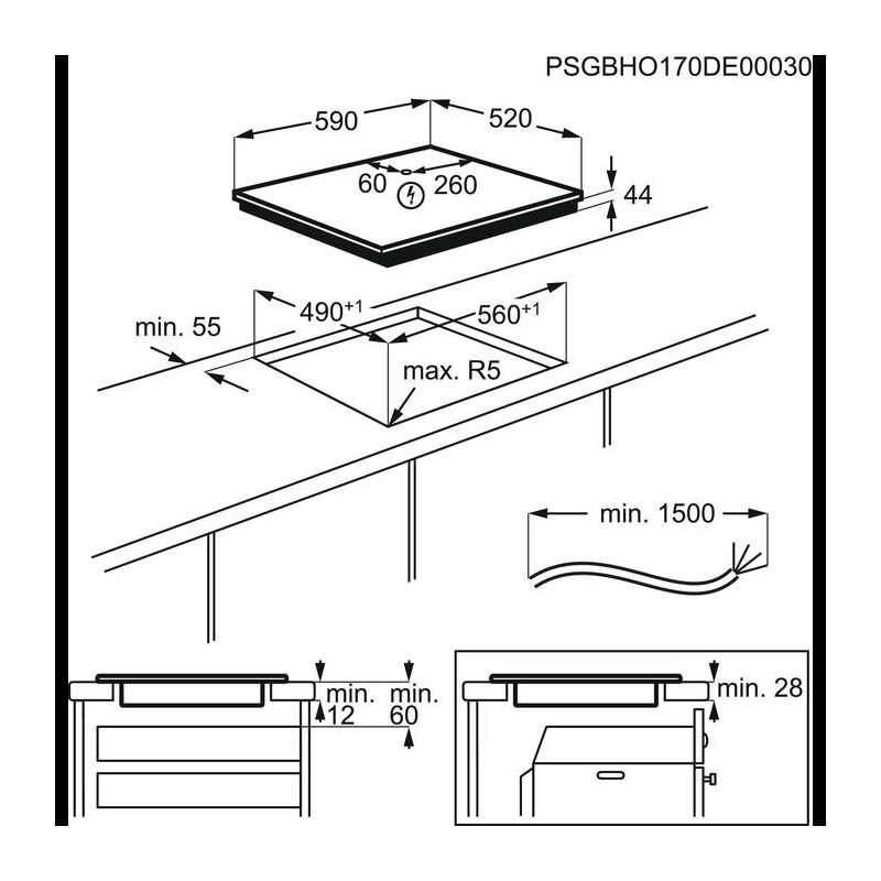 ploca-electrolux-liv63431bk-indukcija-01120702_8.jpg