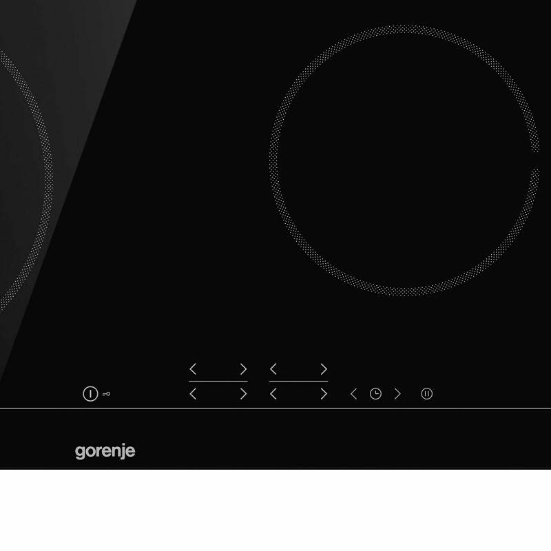 ploca-gorenje-ect641bsc-01120637_3.jpg