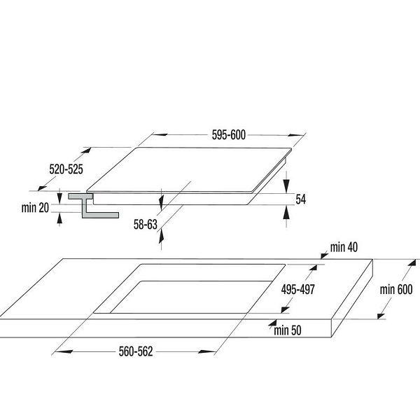 ploca-gorenje-it640bx-indukcija-01120738_4.jpg