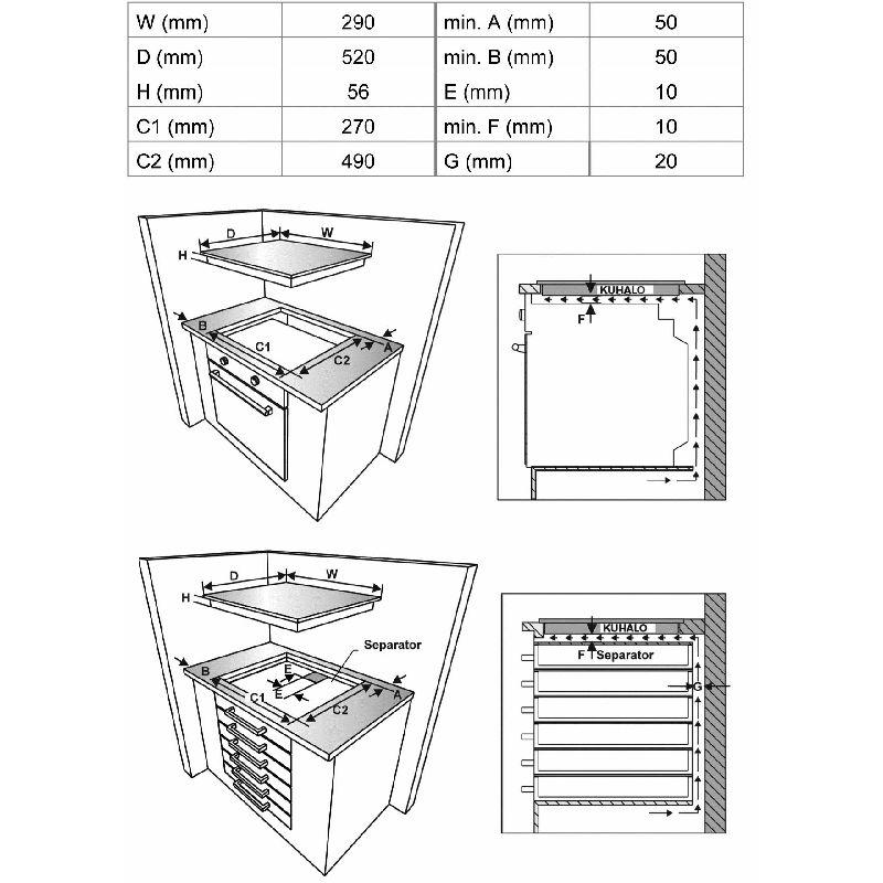 ploca-koncar-uke3020knvtm-indukcija-01120274_2.jpg